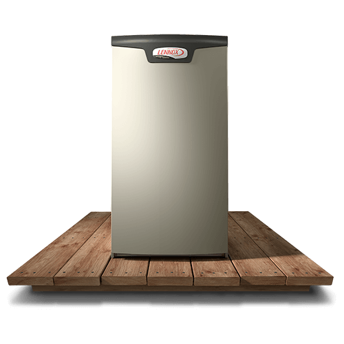 Furnace Repair in Country Club Hills IL